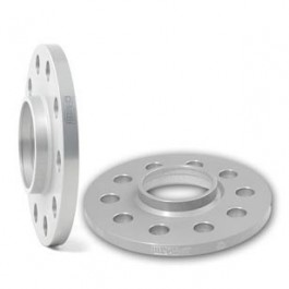 H/&R 20mm Hubcentric Wheels Spacers Audi 100 200 4x108 PCD