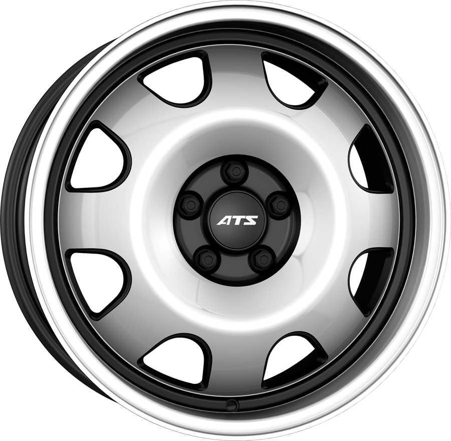 ATS Wheels ATS Emotion Crosslight Racelight Cup ...