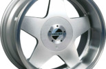 Kerscher Carmona wheels 7,5×16 9×16