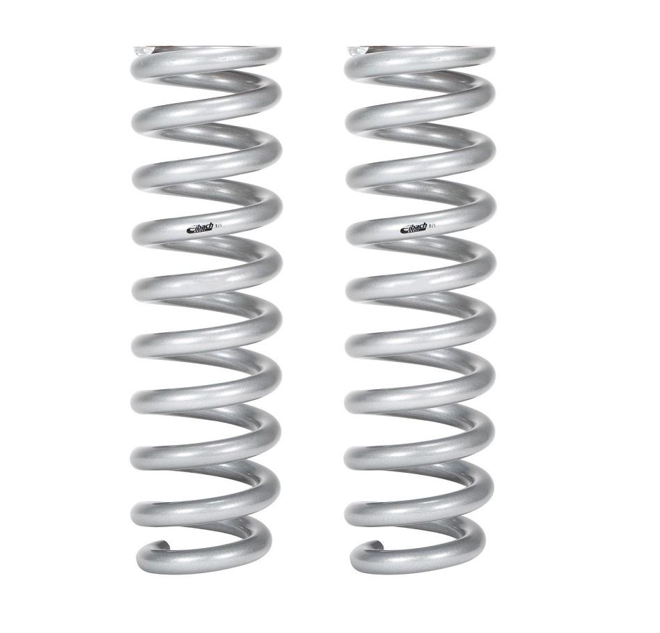 Eibach Pro-Lift-Kit springs