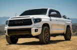 Eibach Lift-Systems for your Toyota Tundra