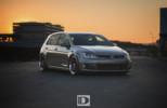 DOTZ wheel Revvo