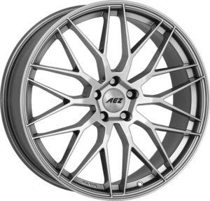AEZ wheel Crest